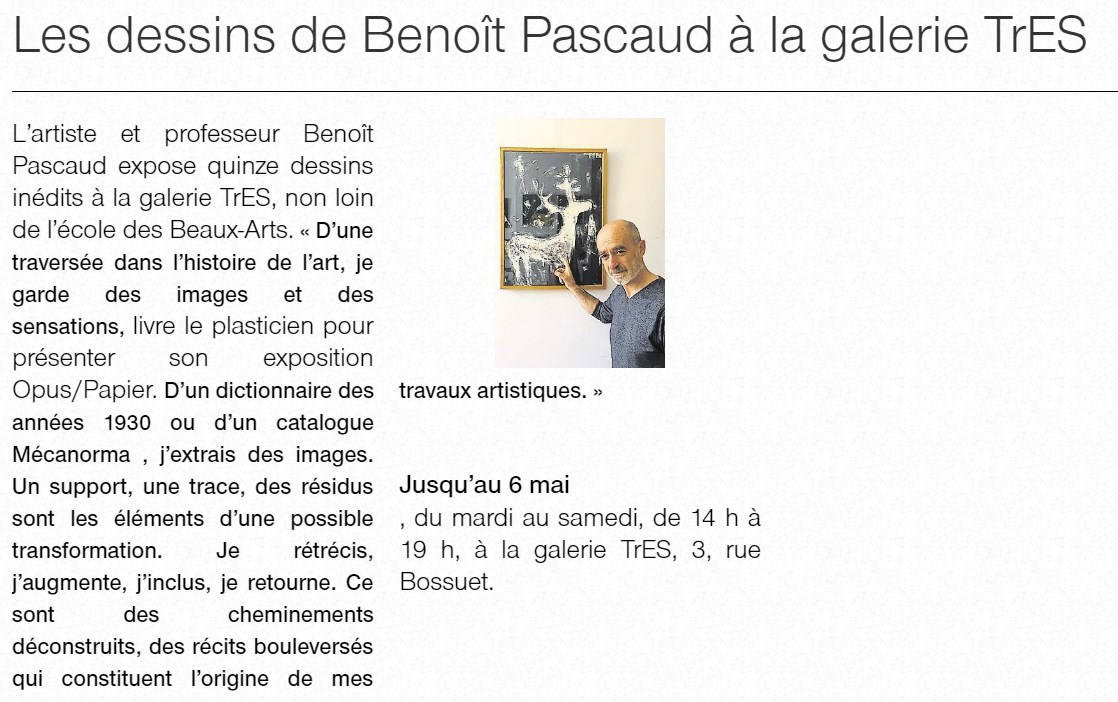 2017 04 18 OF BenoitPascaud
