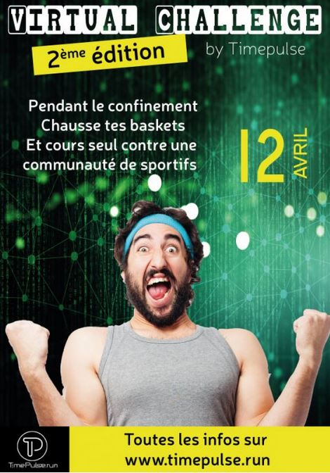 0412 Challenge Virtuel Time Pulse.JPG affiche
