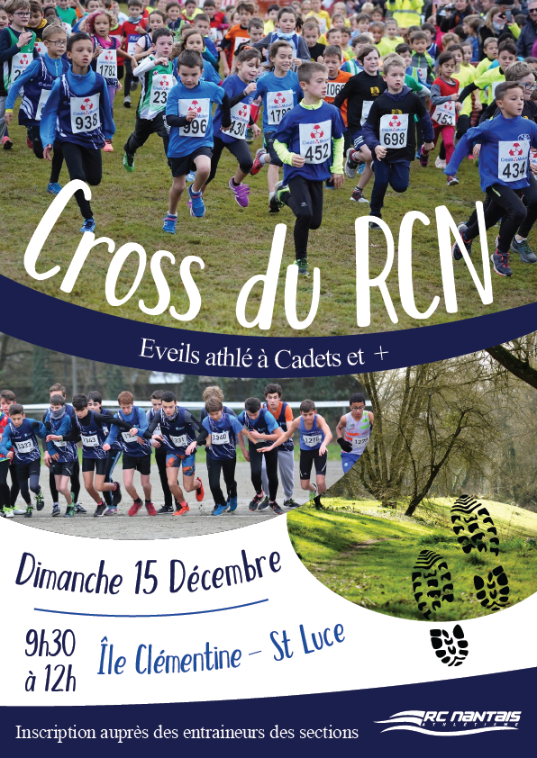 Cross du RCN