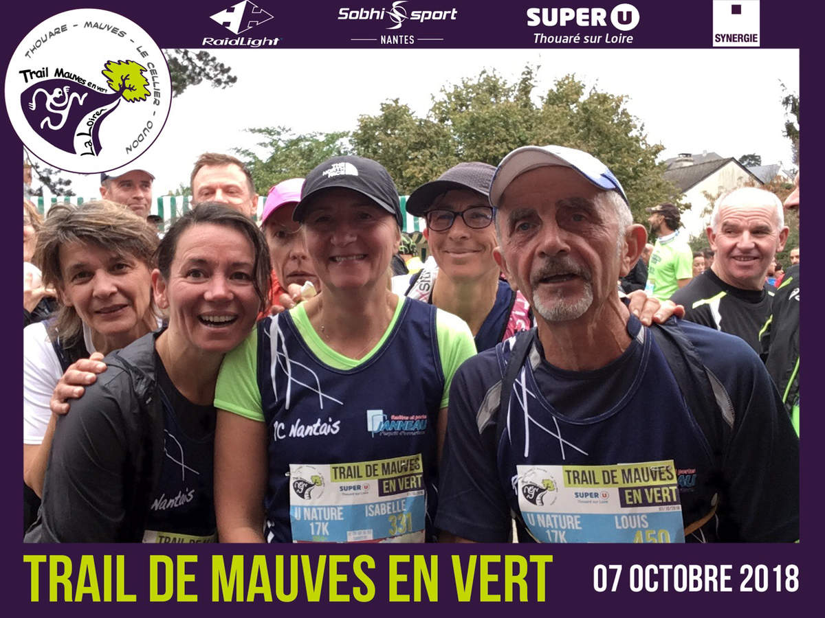 photo trail mauves en vert 001