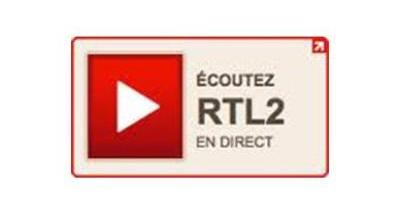 RTL2 ecouter 400x200