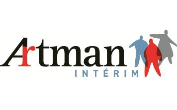 3.ARTMAN INTERIM
