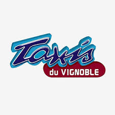 taxis du vignoble