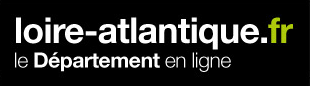 Logo departement LA
