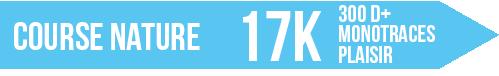 Logo17Km