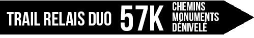 Logo56Kmrelais